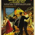Monsters & Memories #5: The Phantom (1931)