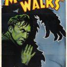 Monsters & Memories 13 – The Monster Walks (1932) – By Ed Davis