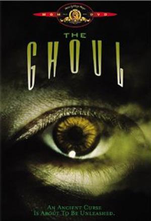Monsters & Memories 16: The Ghoul (1933) – By Ed Davis