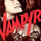 Monsters & Memories 17: Vampyr (1932) – by Ed Davis