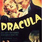 Monsters & Memories #4:   Dracula (1931) – Part 2 by Ed Davis
