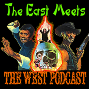 The East Meets The West Ep. 5 – Masked Avengers and The Return of Ringo