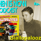 Then Is Now 63 – Mini Special #2 – Giallopalooza Wrap-Up